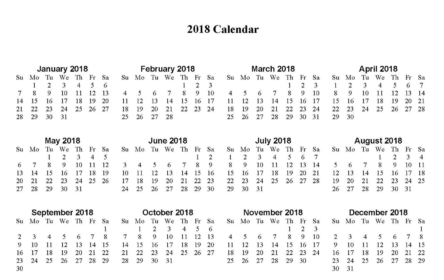 2018 calendar for website.jpg
